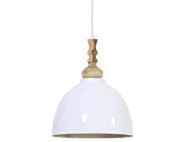 nordic style light with wood top yorkshire lighting