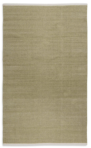 weaver green rugs uk