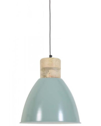 York lighting shop, pendant light
