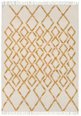modern geometric design wool rugs
