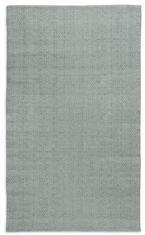 weaver green rug on sale