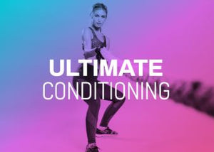 ULTIMATE CONDITIONING