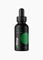 Hmp Signature CBD Oil (1500mg)
