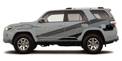 Elevation Series - Toyota 4Runner Gen5 (2010+)