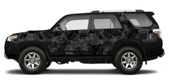 DigiCam - Toyota 4Runner Gen5 (2010+)