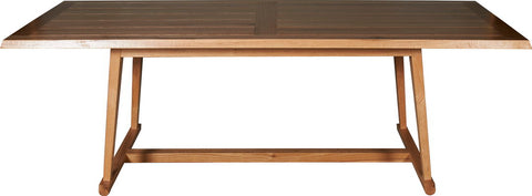 Herma Dining Table
