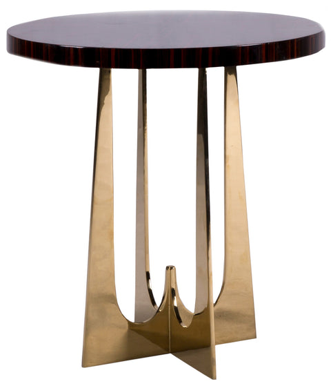 Bristol Occasional Side Table