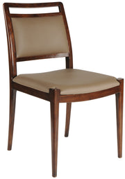 Burnley Dining Chair