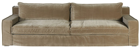 Marlow Four Seater Sofa