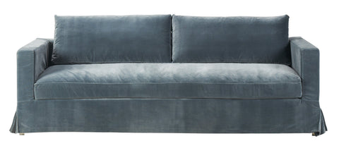 Kearsley Four Seater Sofa