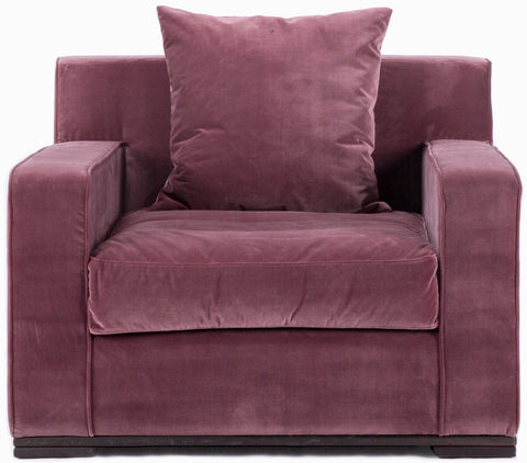 Clifton One Seater Sofa
