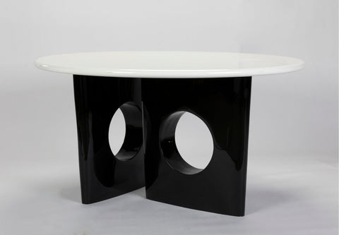 Sidney Occasional Table