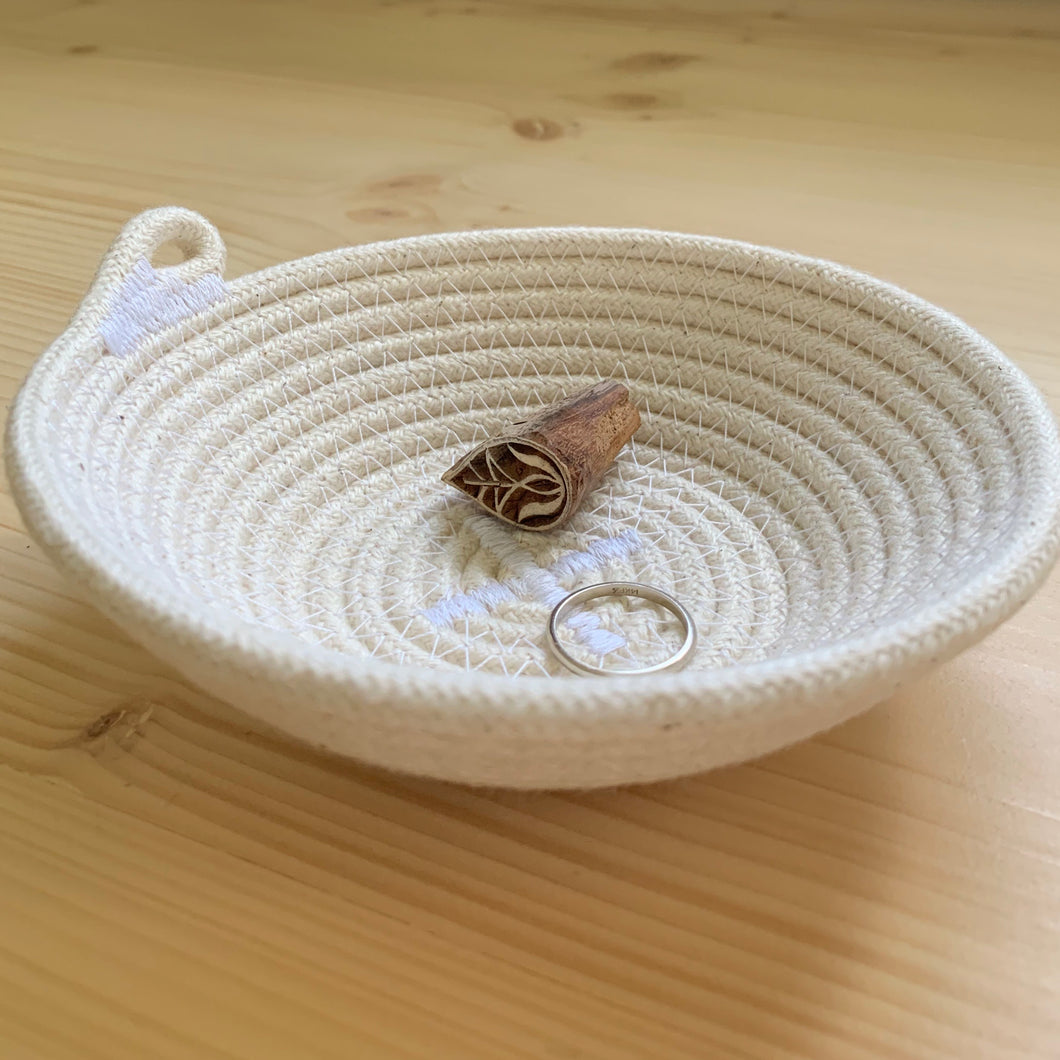 The Ring Bowl