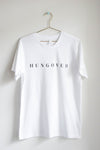 hungover t shirt
