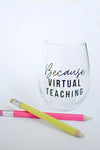 gift for teacher 2020