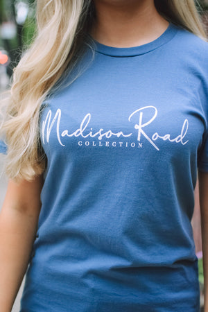 Madison Road Collection T-Shirt