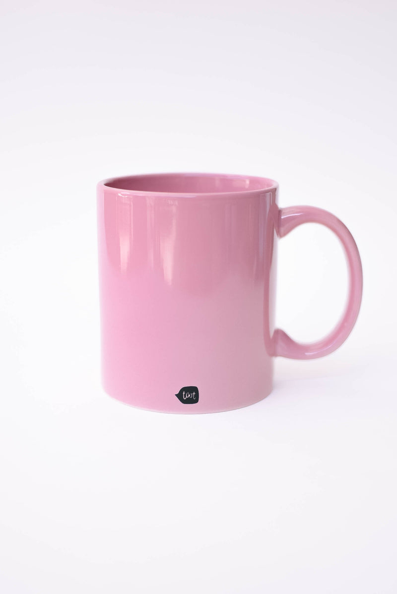 Ugh As If! Clueless Coffee Mug