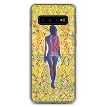 Load image into Gallery viewer, Turn Your Picture Into Unique Samsung Case