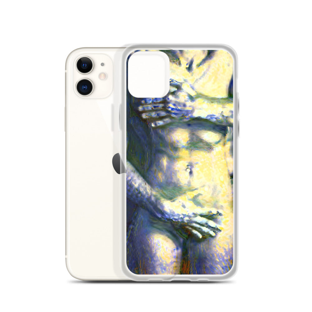 Turn Your Picture Into Unique iPhone Case