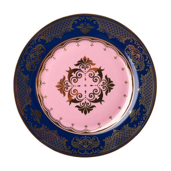 Pols Potten Plates - Set of 4