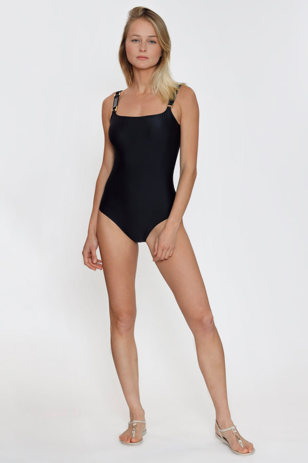Lenny Niemeyer Swimsuit