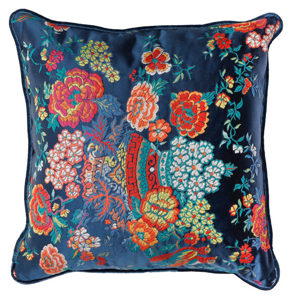 Etro Home Pillow