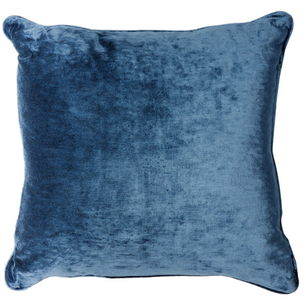 Etro Home Pillow (5196103254151)
