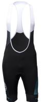 2016 Bike Monkey Racing Bibs