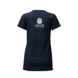 Levi's GranFondo 2017  Commemorative T-Shirt
