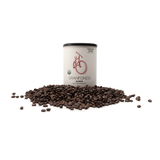 GranFondo Blend by Taylor Maid Organic Coffee
