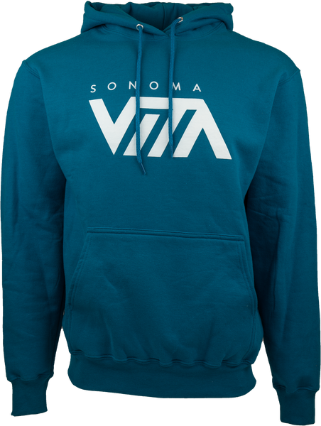 Sonoma VITA hooded Sweatshirt