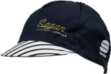 Sagan Fondo Road Edition - Cycling Cap
