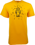 Bike Monkey Men's Beekeeper T-Shirt
