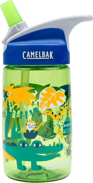 Kids Camelbak Water bottle