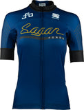 Sagan Fondo Road Edition Jersey - Unisex