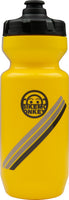 2020 Limited Edition Bike Monkey Banana Water Bottle