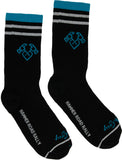 Hammer Road Rally - Socks