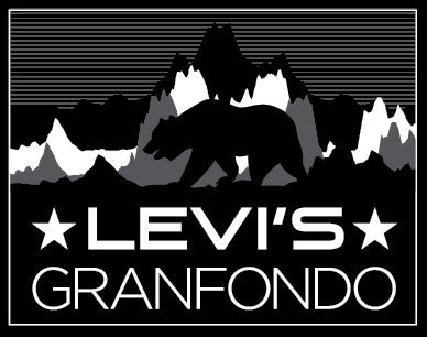 GranFondo 2015 Commemorative T-Shirt
