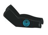 2020 Bike Monkey Biemme Arm warmers - Unisex