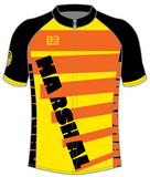 2019 Bike Monkey Marshal Jersey