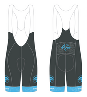 Hammer Road Rally - Women's Bibs