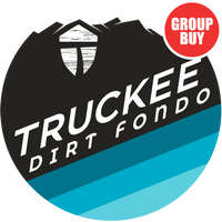 Group Buy: Truckee Dirt Fondo