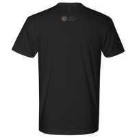 Fruity Webpack Shirt