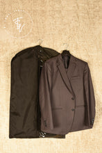 Load image into Gallery viewer, Men's Suit Cover
