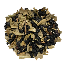 Load image into Gallery viewer, Organic Winter Warrior Tea Blend