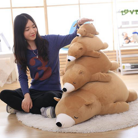 Bear-Kawaiies-1