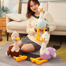Load image into Gallery viewer, Awesome Ostrich Squad | NEW - Kawaiies - Adorable - Cute - Plushies - Plush - Kawaii