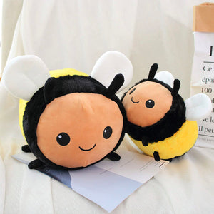 Busy Bugs | NEW - Kawaiies - Adorable - Cute - Plushies - Plush - Kawaii