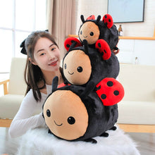 Load image into Gallery viewer, Busy Bugs | NEW - Kawaiies - Adorable - Cute - Plushies - Plush - Kawaii