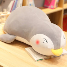 Load image into Gallery viewer, Cheeky Penguin Pals - Kawaiies - Adorable - Cute - Plushies - Plush - Kawaii